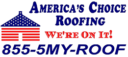 College Station Texas Roofing