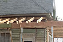 College Station Roofing Contractor
