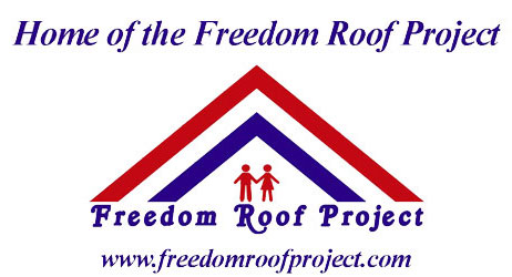 Freedom-Roof-Project-Logo