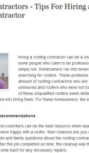 what-to-expect-when-working-with-a-seasoned-college-station-roofer